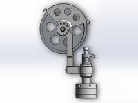 井口油田技术与服务工具